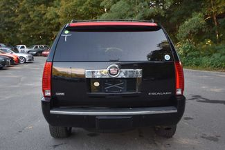 2009 Cadillac Escalade Naugatuck, Connecticut 3