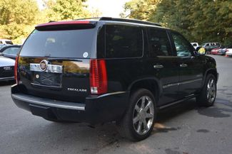 2009 Cadillac Escalade Naugatuck, Connecticut 4