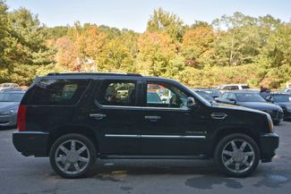 2009 Cadillac Escalade Naugatuck, Connecticut 5