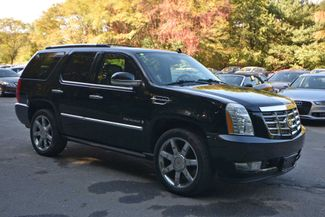 2009 Cadillac Escalade Naugatuck, Connecticut 6