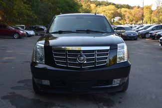 2009 Cadillac Escalade Naugatuck, Connecticut 7