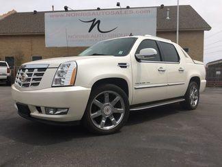 2009 Cadillac Escalade EXT LOCATED AT 39TH 405-792-2244 in Oklahoma City OK