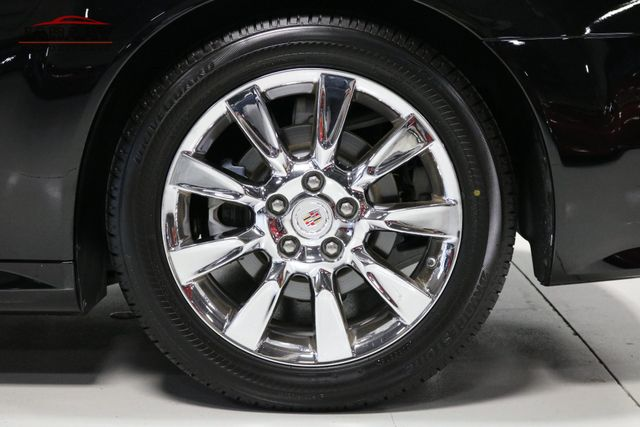 2009 Cadillac XLR Platinum Merrillville, Indiana 43