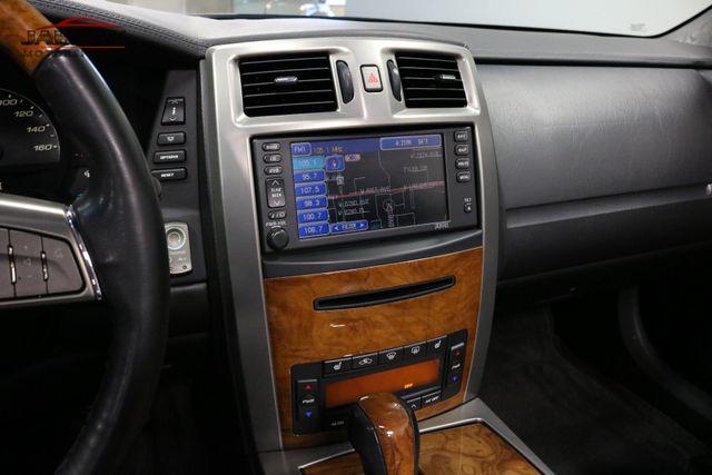 2009 Cadillac XLR Platinum Merrillville, Indiana 17