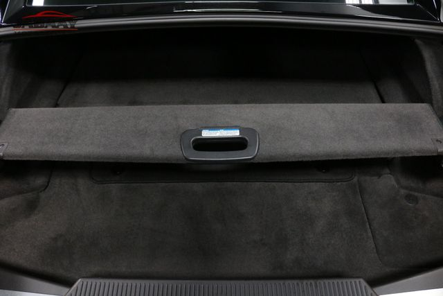 2009 Cadillac XLR Platinum Merrillville, Indiana 20
