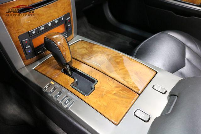 2009 Cadillac XLR Platinum Merrillville, Indiana 19
