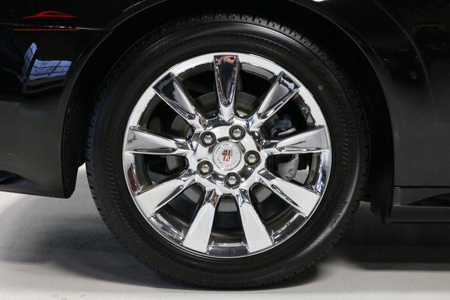 2009 Cadillac XLR Platinum Merrillville, Indiana 44