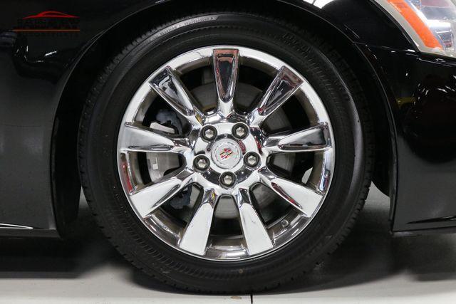 2009 Cadillac XLR Platinum Merrillville, Indiana 45