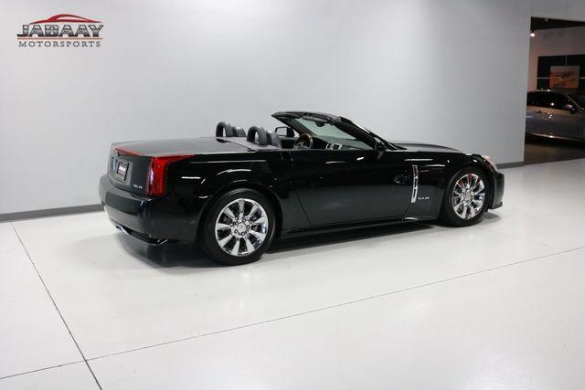 2009 Cadillac XLR Platinum Merrillville, Indiana 38