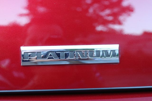 2009 Cadillac XLR Platinum Mooresville, North Carolina 66