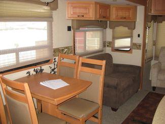 2009 Cameo 35SB3 Odessa, Texas 3