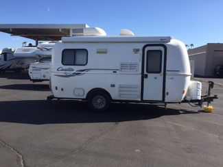 2009 Casita 16' Spirit Deluxe    in Surprise-Mesa-Phoenix AZ