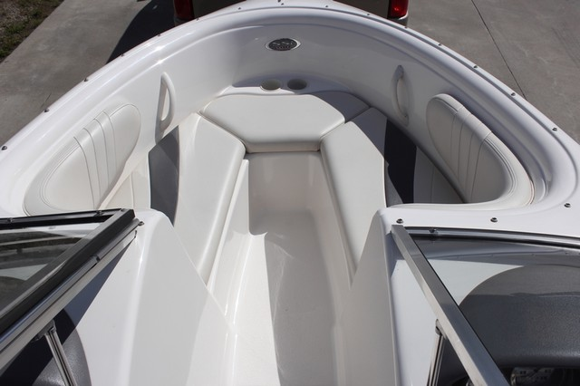 2004 Chaparral 180 SSi Mooresville , NC 6