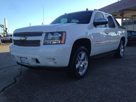 2009 Chevrolet Avalanche LTZ in Bossier City, LA