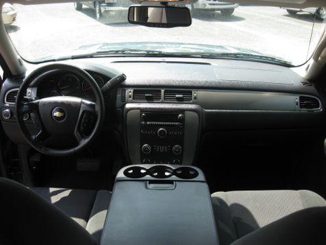 2009 Chevrolet Avalanche LS | LOXLEY, AL | Downey Wallace Auto Sales in LOXLEY, AL