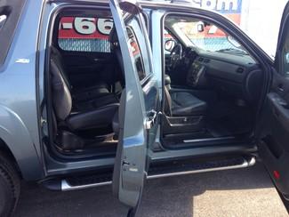 2009 Chevrolet Avalanche LTZ Nephi, Utah 3