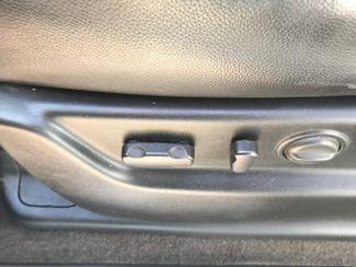 2009 Chevrolet Avalanche LTZ Nephi, Utah 5