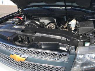 2009 Chevrolet Avalanche LTZ Nephi, Utah 8