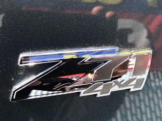 2009 Chevrolet Avalanche LTZ Nephi, Utah 9