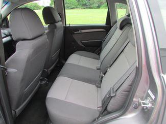2009 Chevrolet Aveo LS Fremont, Ohio 11