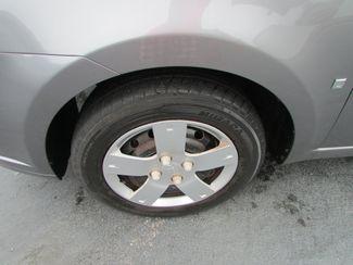 2009 Chevrolet Aveo LS Fremont, Ohio 4