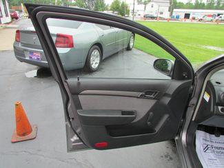 2009 Chevrolet Aveo LS Fremont, Ohio 5