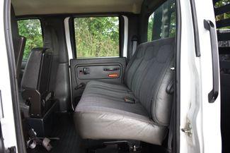 2009 Chevrolet CC4500 Walker, Louisiana 12