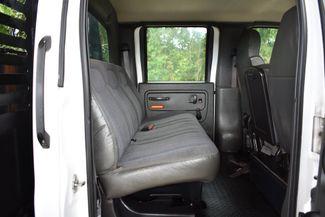 2009 Chevrolet CC4500 Walker, Louisiana 16