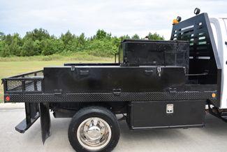 2009 Chevrolet CC4500 Walker, Louisiana 7