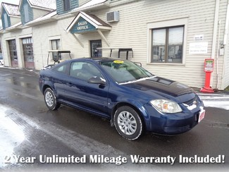 2009 Chevrolet Cobalt in Brockport, NY