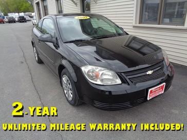 2009 Chevrolet Cobalt LT w/1LT in Brockport