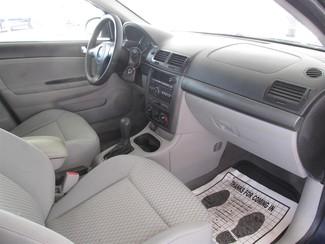 2009 Chevrolet Cobalt LT w/1LT Gardena, California 12