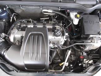 2009 Chevrolet Cobalt LT w/1LT Gardena, California 14