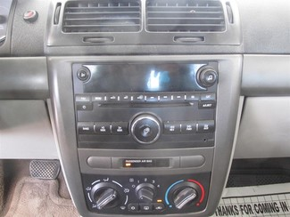 2009 Chevrolet Cobalt LT w/1LT Gardena, California 5