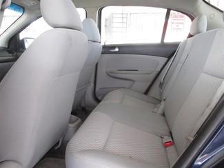 2009 Chevrolet Cobalt LT w/1LT Gardena, California 9