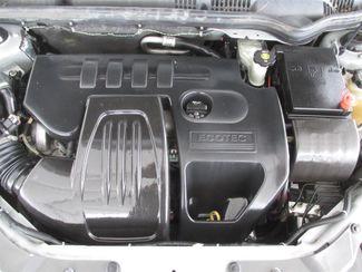 2009 Chevrolet Cobalt LT w/2LT Gardena, California 15