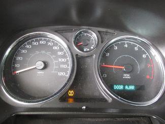 2009 Chevrolet Cobalt LT w/2LT Gardena, California 5