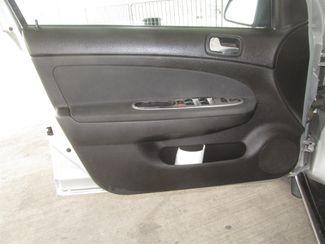 2009 Chevrolet Cobalt LT w/2LT Gardena, California 9