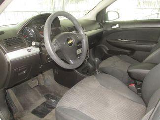2009 Chevrolet Cobalt LT w/2LT Gardena, California 4
