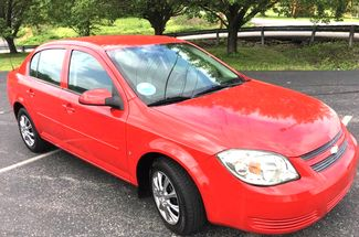 2009 Chevrolet Cobalt LT Knoxville, Tennessee 1