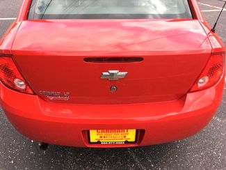 2009 Chevrolet Cobalt LT Knoxville, Tennessee 3
