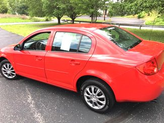 2009 Chevrolet Cobalt LT Knoxville, Tennessee 2