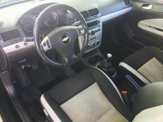 2009 Chevrolet Cobalt SS LINDON, UT 10