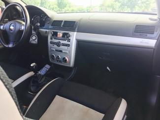 2009 Chevrolet Cobalt SS LINDON, UT 14