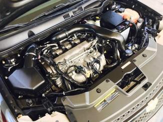 2009 Chevrolet Cobalt SS LINDON, UT 18