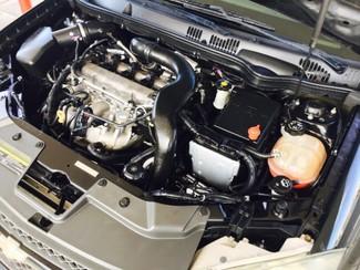 2009 Chevrolet Cobalt SS LINDON, UT 19