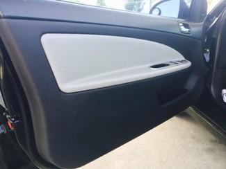 2009 Chevrolet Cobalt SS LINDON, UT 20