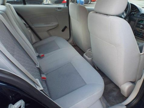 2009 Chevrolet Cobalt LS | Medina, OH | Towne Auto Sales in Medina, OH