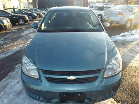 2009 Chevrolet Cobalt LT w/1LT   Medina, OH   Towne Auto Sales in Medina, OH