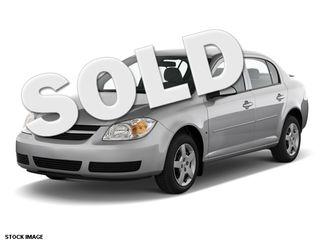 2009 Chevrolet Cobalt LT w/2LT Minden, LA